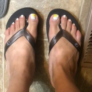 OP Sandals
